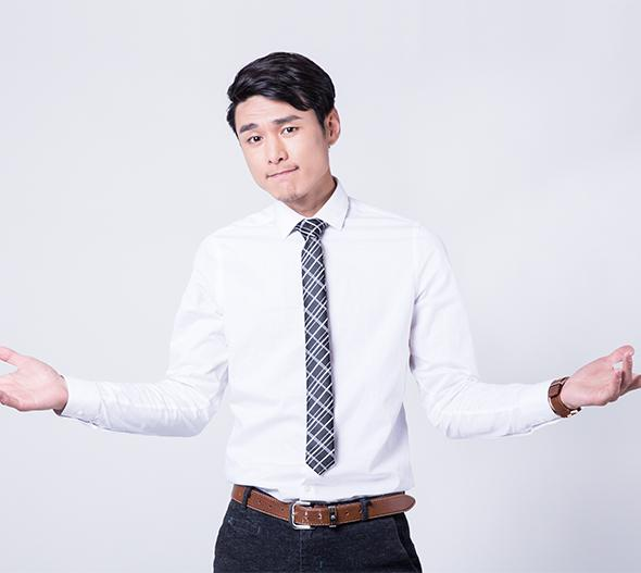 丝瓜影视app下载安卓猎头他职场:玩转职场