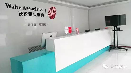 日本不卡吗高清免费v中文