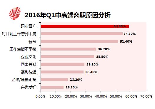 最新资源站手机版中文字幕